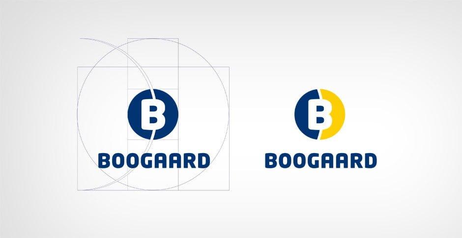 grafische-vormgeving-boogaard-transport1
