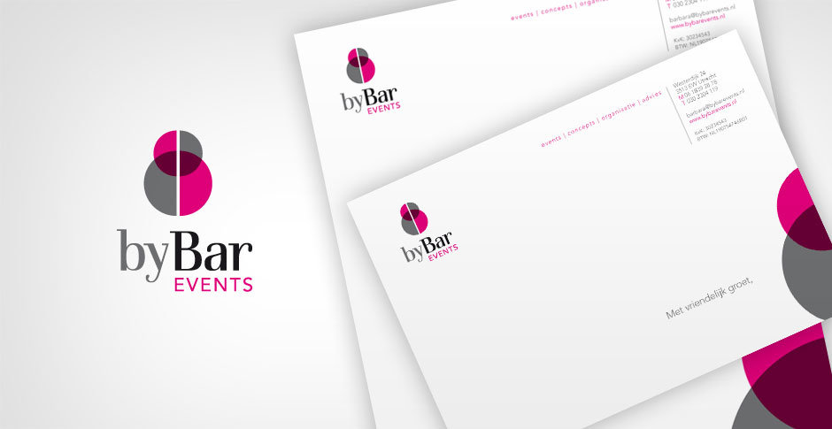 bybar-events-1