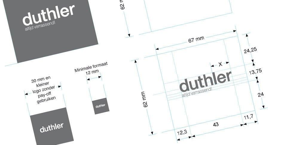 Duthler