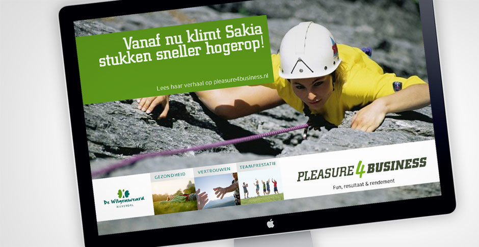 recreatiemarketing-wilgenweard
