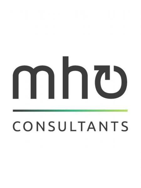 mho consultants